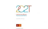 2c2t-identity-00