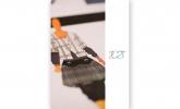 2c2t-identity-02