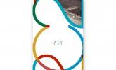 2c2t-identity-03