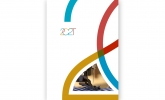 2c2t-identity-06