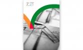 2c2t-identity-07