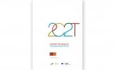 2c2t-identity-12