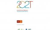 2c2t-identity-13