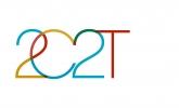 2c2t-identity-14