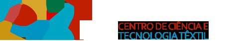 2C2T – Centro de Ciência e Tecnologia Têxtil – Universidade do Minho
